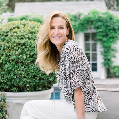India Hicks headshot