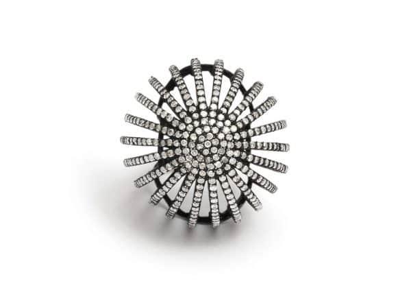 Rebecca Koven ring