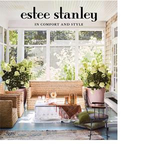 Estee Stanley book cover
