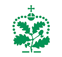 Royal Oak Foundation logo