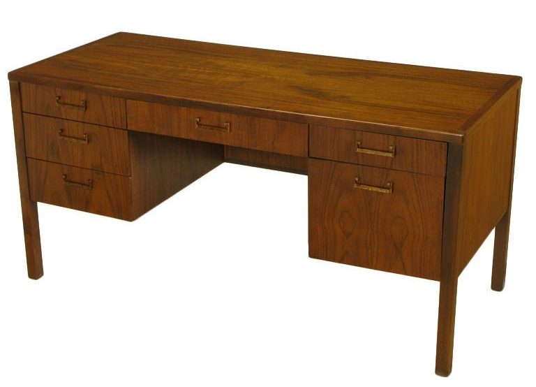 Desk by Jack Cartwright for Founders